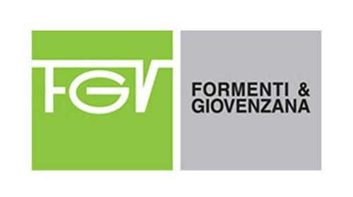 formenti-_-giovenzana