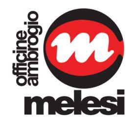 melesi