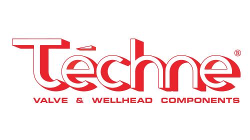 techne